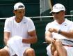 Toni: Raspored turnira je apsurdan, ide na štetu Novaku i Rafi