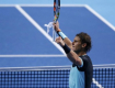 "Rafa ""iščupao"" pobedu protiv Rosola! (ATP Bazel)"