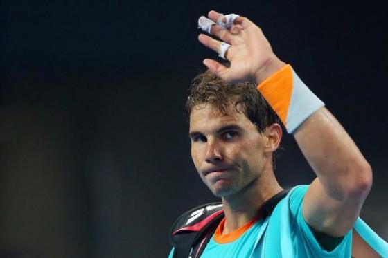 Rafael-Nadal-Shanghai-Loss-img23444_668