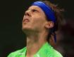 ATP Buenos Ajres: Tim izbacio Nadala!