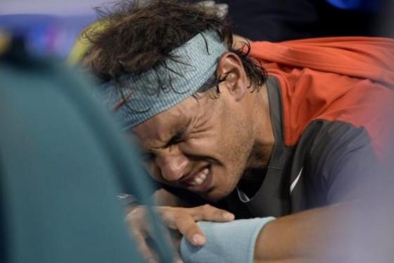 Rafael-Nadal-img21778_668