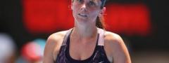 Trijumf Vinči, eliminacija Stivens! (WTA Hobart)
