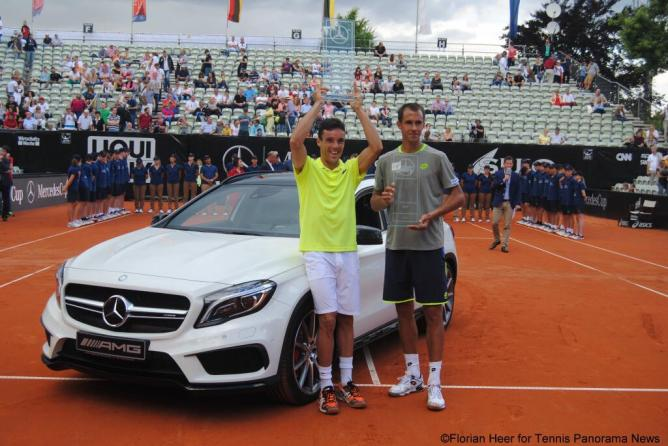 Roberto-Bautista-Agut-and-Lukas-Rosol-img21362_668