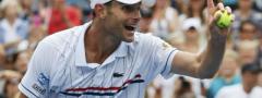 ENDI RODIK: Novak nema slabosti