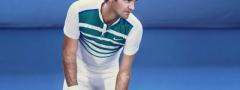 Federer: Tema ne treba da budem ja, već Đoković