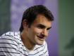"""""""Sampras nije bio društven kao Federer"""""""