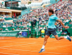 Rodžer i Rafa bez greške, Vavrinka pobedom započeo odbranu titule! (ATP Monte Karlo)