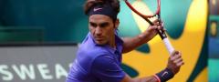 Federer protiv Sepija za osmu titulu u Haleu!