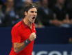 AO: Silni Federer lako do polufinala
