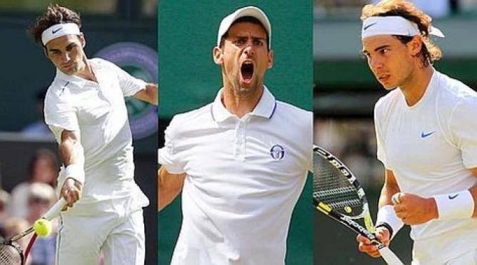 Roger-Federer-Novak-Djokovic-Rafael-Nadal-img22007_668