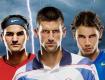 Gilbert: Đoković može da obori Federerov rekord
