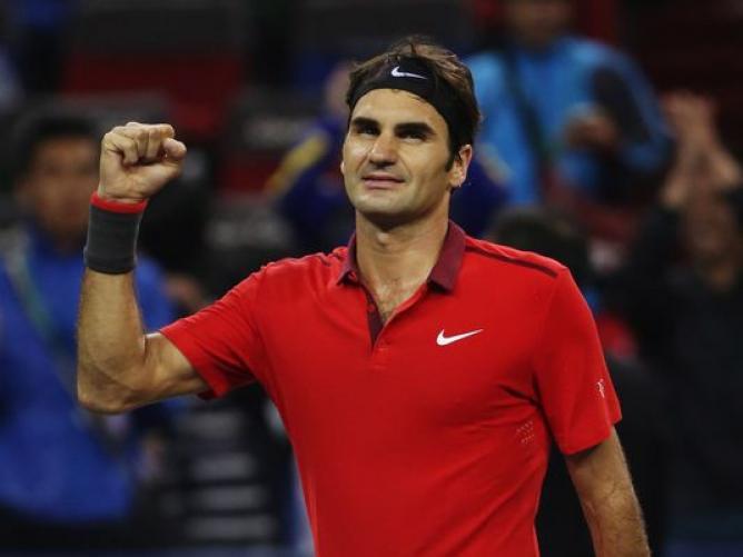 Roger-Federer-Shanghai-2014-img23529_668