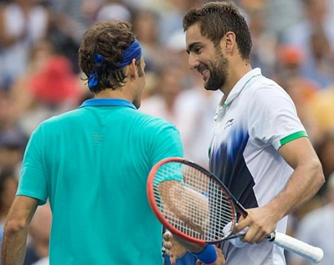 Roger-Federer-and-Marin-Cilic--US-Open-2014-img22725_668