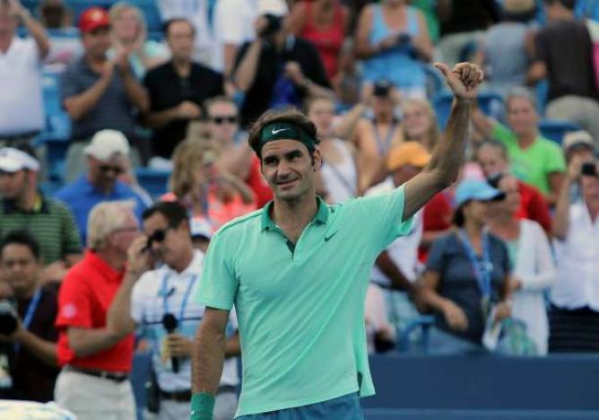 Roger-Federer-img22189_668