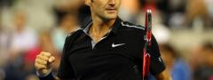 Federer: U ovom momentu se čini da je 100. titula daleko