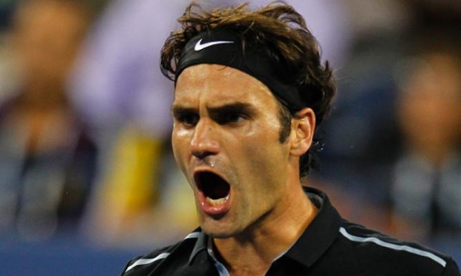 Roger-Federer-img22682_668