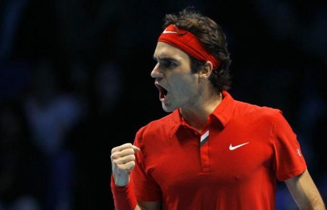Roger-Federer-img24150_668