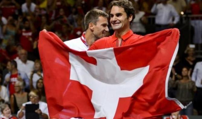 Roger-Federer-img24369_668