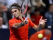 Teniseri izabrali Federera za najkorektnijeg igrača, Đoković četvrtoplasirani!