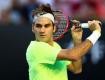 """""""Federer da igra više ili da se povuče"""""""