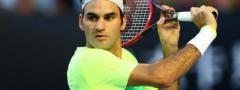 Roterdam: Kolšrajber namučio Federera