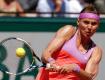 WTA Birmingem: Češki okršaj u polufinalu!