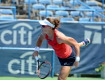 Stosur bez greške, kraj za Korne i Hercog! (WTA Vašington)