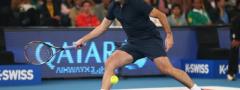 Santoro: Agasi i Novak neće izdržati do US opena!