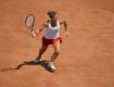 Erani u četvrtfinalu, Hercog ubedljiva u drugom kolu! (WTA Bukurešt)
