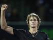 Zverev: Lendl je bio bolji izbor od Bekera