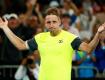 OKLEND: Sendgren osvojio prvu titulu u karijeri