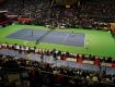 Kolumna MM: Beograd podbacio, Srbija preživela