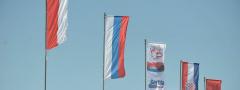 Family Sport: Serbia open nije na prodaju!