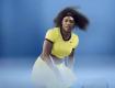 Serena posle poraza: Nisam ja robot