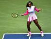 Serena završila sezonu