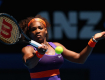 Serena neće igrati u Madridu zbog Cirijaka?