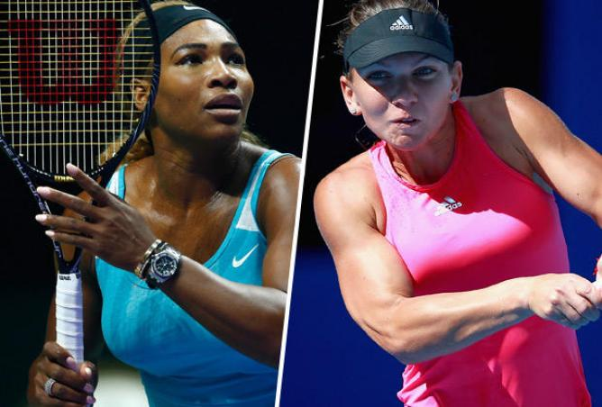Serena-Williams-&-Simona-Halep-img23741_668