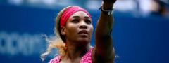 USO (žene): Serena po planu, Azarenka na Krunićevu!