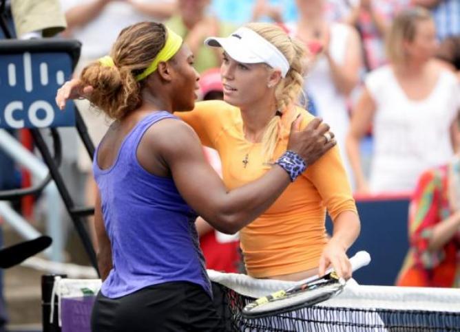 Serena-Williams-and-Caroline-Wozniacki-img22200_668
