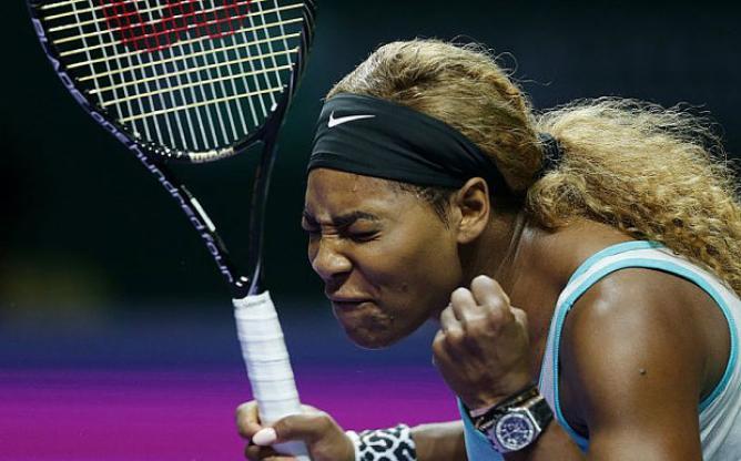 Serena-Williams-img23828_668