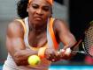 Nastavak terora: Serena nema milosti za Mašu!