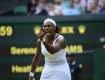 Serena bolja od sestre, Šarapova rutinski do četvrtfinala! (WTA Vimbldon)