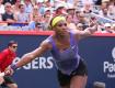 Serena bez greške, Halepova slavila u derbiju protiv Kerber! (WTA Toronto)