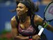 US Open: Serena i Venus neumoljive, poraz Pavličenkove!