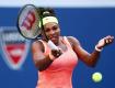 US Open: Serena zakazala četvrtfinalni okršaj protiv Venus, predaja Bušar!