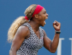 AO: Serena furiozno do trećeg kola, prošla i Muguruza