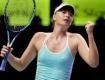 Šarapova i dalje nepobediva za Halep, Peneta bolja od Radvanske! (WTA Singapur)