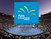 ATP Sidnej: Ćorić zelen za Milera, Sepi bolji od Istomina