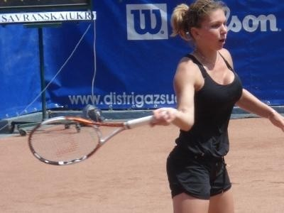 Simona-Halep-boyfriend-photo