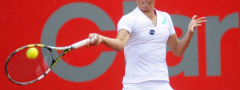 Skjavone bolja u italijanskom derbiju, Flipkens i Pironkova prošle dalje! (WTA Istanbul)